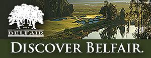 Discover Belfair