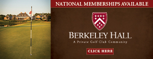 Berkeley hall Ad