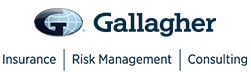 Gallagher: Insurance, Risk Management, Consulting