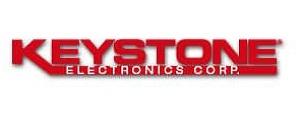 Keystone Electronics Corp