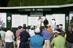 Tour Pros Top Amateurs Headline U.S. Open Sectional Qualifying Field : us open sectional - Sectionals, Sofas & Couches