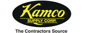 Kamco Supply Corp: The Contractors Source