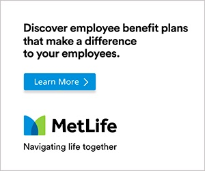 MetLife: Navigating Life Together