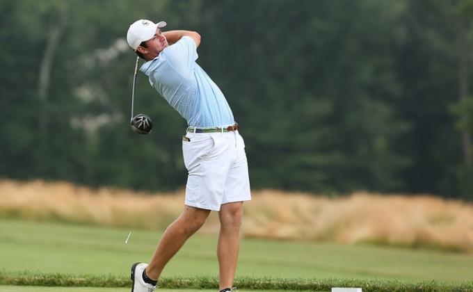 amateur golfer asscociation