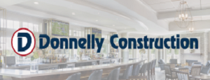 Donnelly Construction